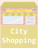 UK City Shopping